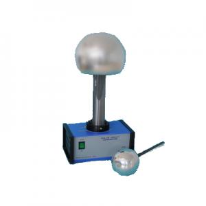 Magnetismo e Electroestática
